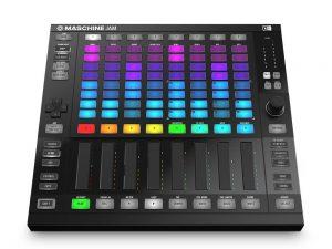 native-instruments-maschine-jam-production-system