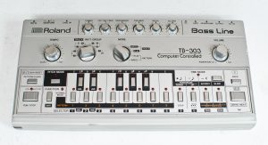 Roland 303