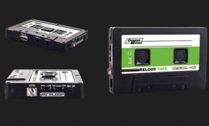 technics sl1200 turntable