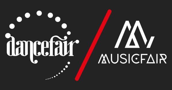 Music Fair
