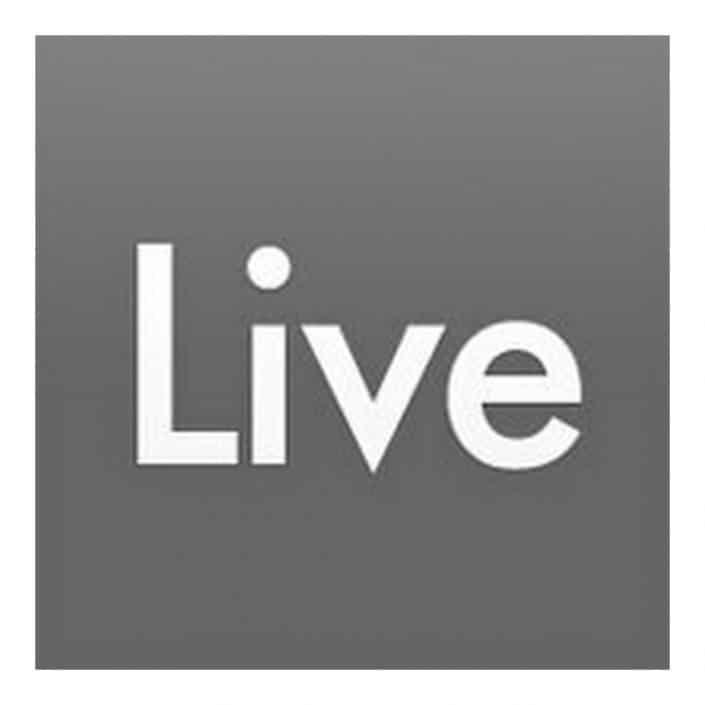 Live 9 DAW